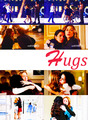 -Jane & Maura Alphabet-