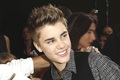 ♥ MY BABY'S SMILE ♥ - taytaybieber photo
