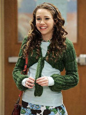 ♥ Miley Stewart ♥