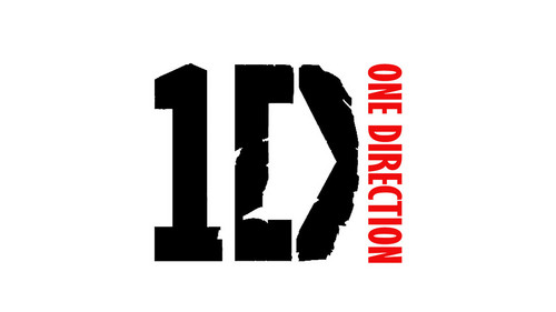 ♫One Direction♫