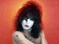 musicians-in-makeup - ☆ Paul Stanley ☆ wallpaper