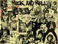 ☆ Rock N Roll ☆