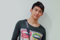 ~Taecyeon~ - taecyeon-2pm photo
