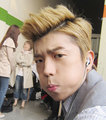 ♥Wooyoung♥