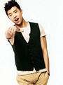 ♥Wooyoung♥  - wooyoung photo