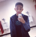 :) - jaden-smith photo