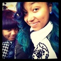 $tar!! - star-omg-girlz photo