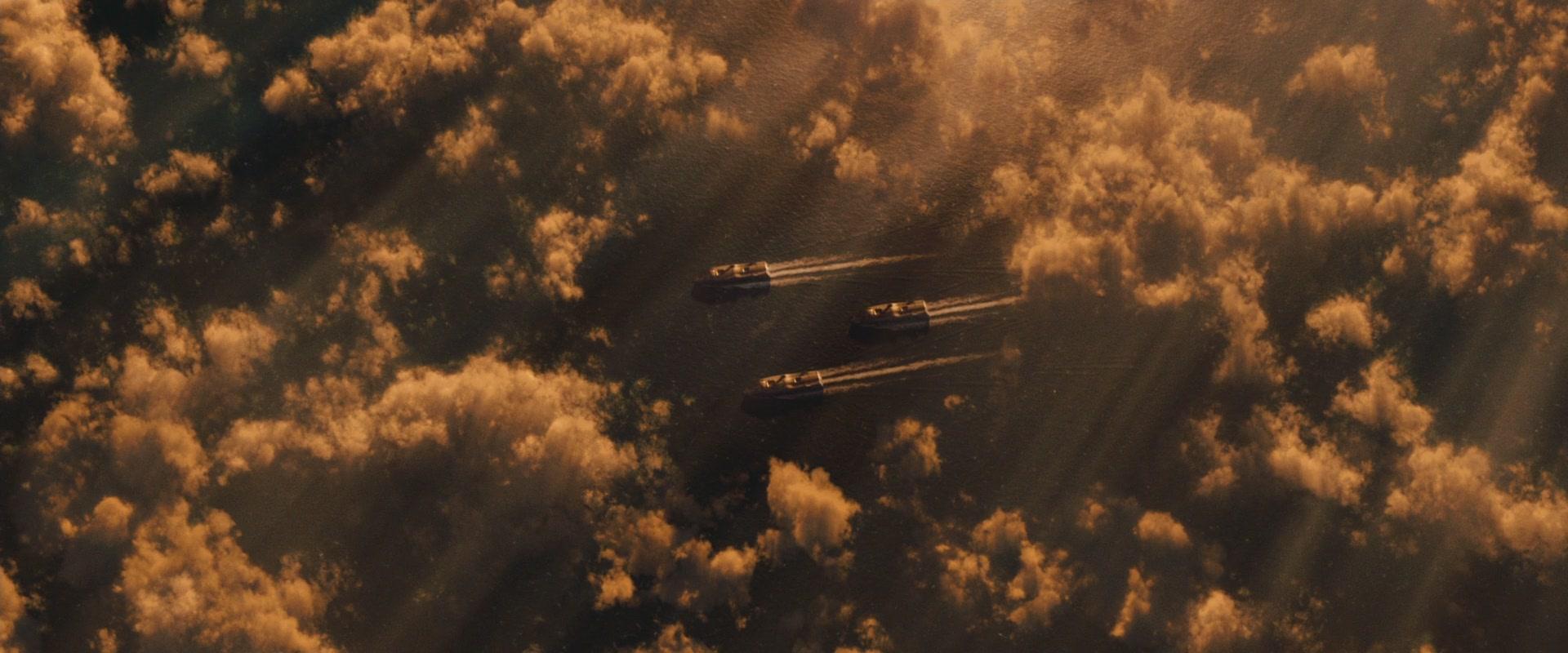 The 2012 Movie Image (28665983)