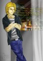 Stunningly attractive - the-mortal-instruments-series-fanatics fan art