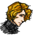 Jace  - the-mortal-instruments-series-fanatics fan art
