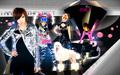 2NE1 wallpaper~