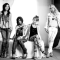 2ne1 Lonely - k-pop-4ever photo