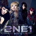 2ne1 - k-pop-4ever photo