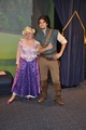 A Meet & Greet with Eugene - eugene-fitzherbert photo