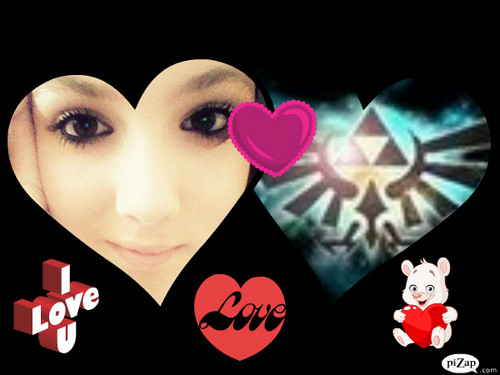 A valentines couple xxxxxxx