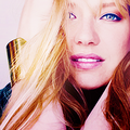 ANNA TORV♥ - anna-torv fan art