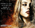 All The Boys Love Mandy Lane - horror-movies wallpaper