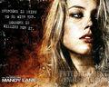 horror-movies - All The Boys Love Mandy Lane wallpaper
