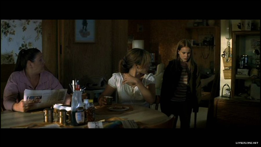 An Unfinished Life Images An Unfinished Life Captures Hd