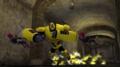 Andreaos - ben-10-ultimate-alien screencap