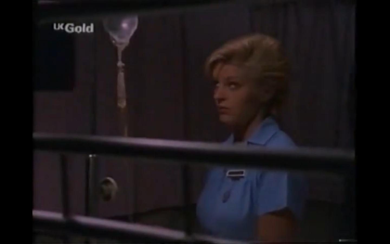 Annie From Season 6