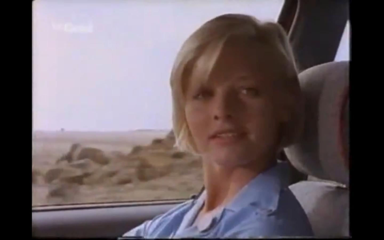 Annie From Season 7