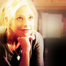BUFFY SUMMERS♥