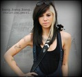 BangBangBang- Christina Perri fanmade single cover♥  - christina-perri fan art