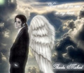 Beautiful angel - michael-jackson photo