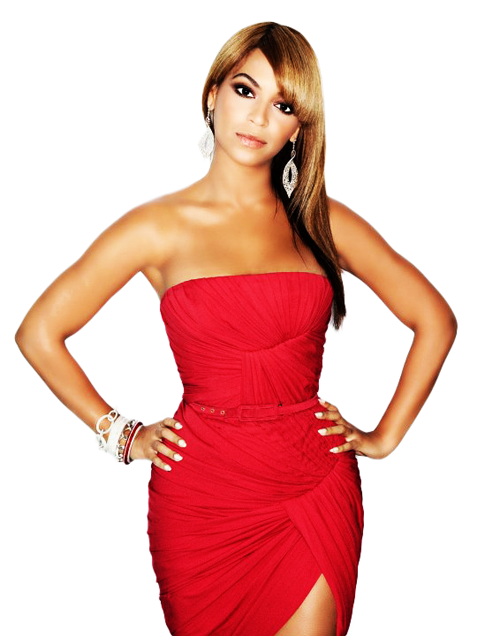 beyonce outfits - photo #43