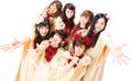 Berryz Koubou AI No album 8 (2012) - berryz-koubou photo