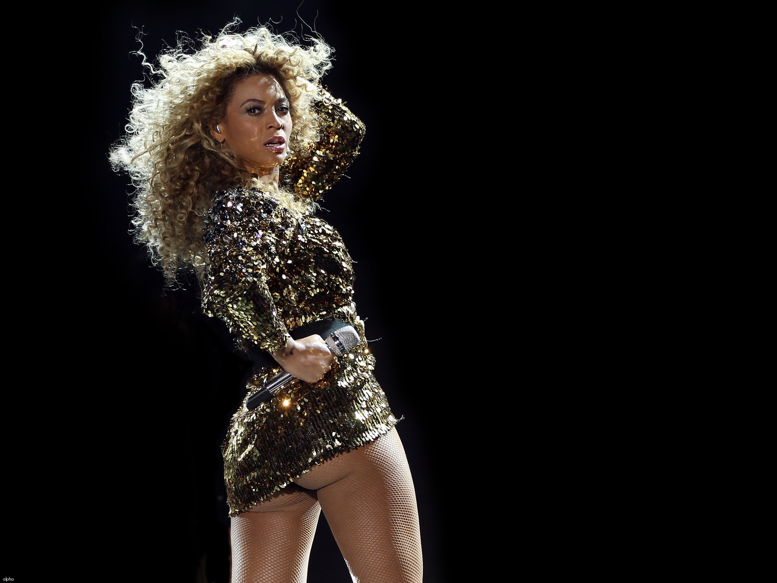 beyonce beyonce wallpaper 28692229 fanpop