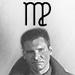 Blade Runner - blade-runner icon