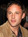 Brad Barron Renfro (July 25, 1982 – January 15, 2008)