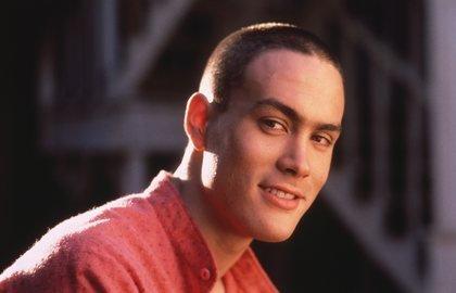 Brandon Bruce Lee (February 1, 1965 – March 31, 1993