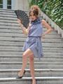 Brenda Asnicar 2011 :) - brenda-asnicar photo