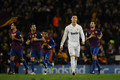 C. Ronaldo (Barcelona - Real Madrid) - cristiano-ronaldo photo