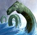 Cadborosaurus