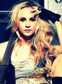Candice <3