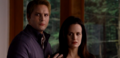 Carlisle and Esme BD - twilight-series photo