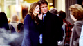 Caskett l'amour <3
