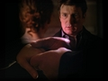 Castle & Beckett ♥ - castle-and-beckett wallpaper