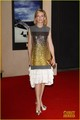Cate Blanchett: Louis Vuitton Rome Opening! - cate-blanchett photo