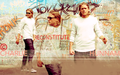 Charlie Hunnam Wallpaper - charlie-hunnam wallpaper