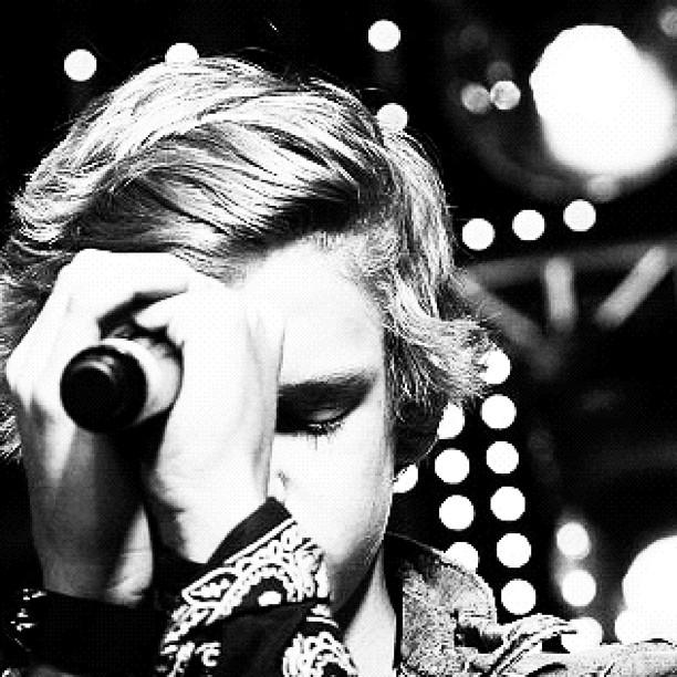 Cody cody simpson 28656353 612 612 - Cody Simpson