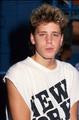 Corey Ian Haim (December 23, 1971 – March 10, 2010)
