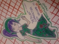 Crappy picture. - hetalia-fan-characters fan art
