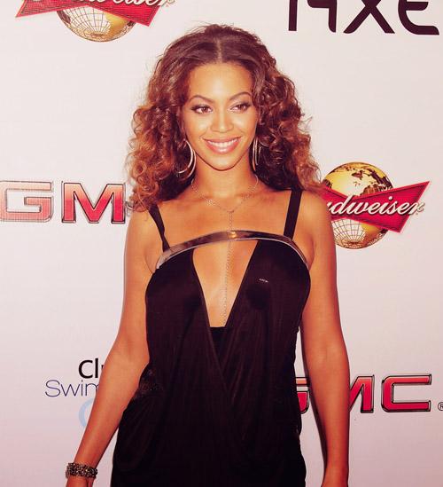 Diva beyonce photo 28655822 fanpop - Beyonce diva video ...