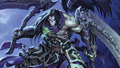 Darksiders 2: Death Lives - darksiders photo