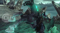 Darksiders 2: Death Lives - darksiders screencap